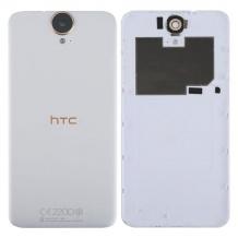 بدنه و شاسی اچ تی سی HTC One E9 Full Chassis