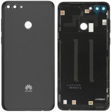 قاب هوآوی Huawei Y9 2018