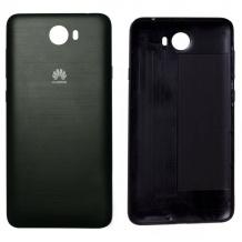 قاب هوآوی Huawei Y5II
