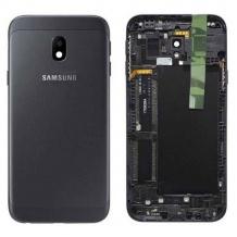 بدنه و شاسی سامسونگ Samsung Galaxy J3 2017 / J330 / J3 Pro