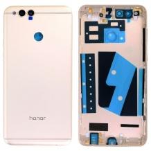 قاب هوآوی Huawei 7X
