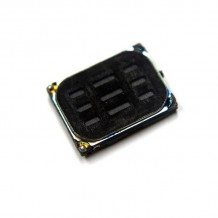 بازر الجی LG Stylus 2 / K520DY Buzzer