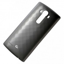 درب باتری LG G4