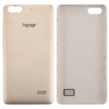 درب پشت Honor 4C