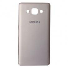 درب پشت Samsung Galaxy A7