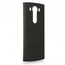 درب پشت اصلی LG V10