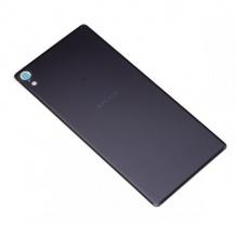 درب پشت Sony Xperia XA Ultra