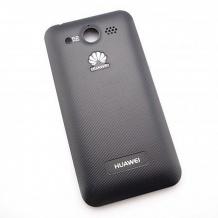 درب پشت Huawei Honor U8860