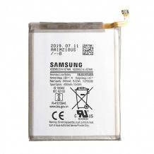 باتری سامسونگ Samsung Galaxy A20 / A205 Battrey