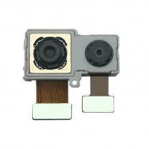 دوربین پشت هوآوی Huawei Honor 10 Lite Rear Back Camera
