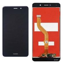 تاچ و ال سی دی هوآوی Huawei Y7 / Nova Lite Plus Touch & LCD