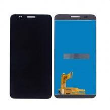تاچ و ال سی دی هوآوی Huawei Honor 7i Touch & LCD