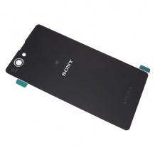 درب پشت Sony Xperia Z1 Mini