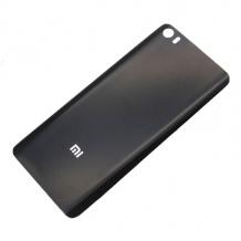 درب پشت Xiaomi Mi 5