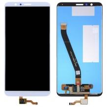 تاچ و ال سی دی هوآوی Huawei Honor 7X Touch & LCD