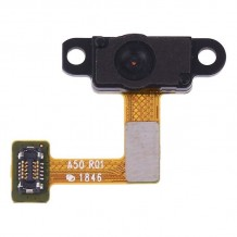 سنسور اثر انگشت سامسونگ Samsung Galaxy A50 / A505 Home Button