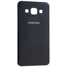 درب پشت Samsung Galaxy A3 A300