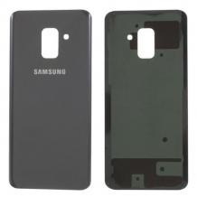 درب پشت Samsung Galaxy A8 2018 / A530