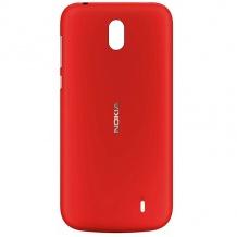 درب پشت نوکیا Nokia 1 Back Door