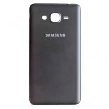 درب پشت سامسونگ Samsung Galaxy Grand Prime Plus / J2 Prime / G532 Back Door