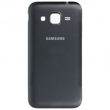 درب پشت سامسونگ Samsung Galaxy Core Prime / G360 Back Door