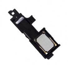بازر سونی Sony Xperia Z1 Compact / Z1 Mini Buzzer
