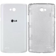 درب پشت الجی LG L80 Back Door