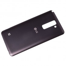 درب پشت الجی LG Stylus 2 Back Door