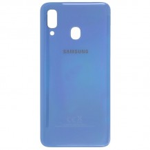 درب پشت سامسونگ Samsung Galaxy A40 / A405 Back Door