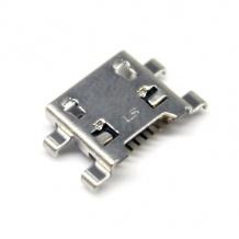 کانکتور شارژ الجی LG K10 / K420N Charger Connector