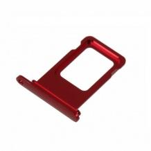 خشاب سیمکارت اپل Apple iPhone XR Sim Holder