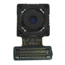 دوربین پشت سامسونگ Samsung Galaxy J7 2016 / J710 Rear Back Camera