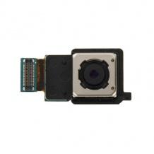 دوربین پشت سامسونگ Samsung Galaxy S6 / G920 Rear Back Camera