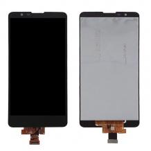تاچ و ال سی دی الجی LG Stylus 2 / K520DY Touch & LCD
