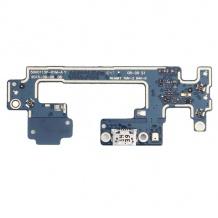 برد شارژ اچ تی سی HTC One A9 Board Charge