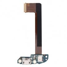 برد شارژ اچ تی سی HTC One Max Board Charge