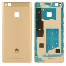 قاب هوآوی Huawei P9 Lite
