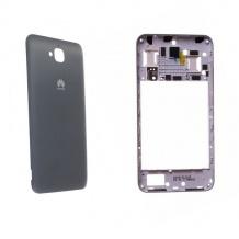 قاب هوآوی Huawei Y6 Pro