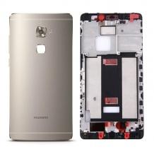 قاب هوآوی Huawei Mate S