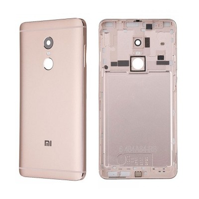 قاب شیائومی Xiaomi Redmi Note 4