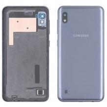 بدنه و شاسی سامسونگ  Samsung Galaxy A10 / A105