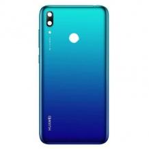 قاب  Huawei Y7 2019