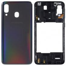 قاب سامسونگ Samsung Galaxy A40 / A405