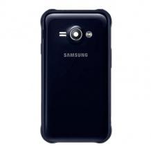 بدنه و شاسی سامسونگ  Samsung Galaxy J1 Ace / J110 / J111