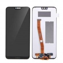 تاچ و ال سی دی هوآوی Huawei P20 Lite / Nova 3e Touch & LCD