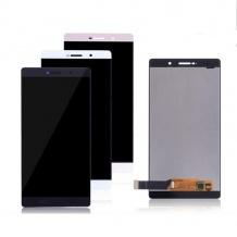 تاچ و ال سی دی هوآوی Huawei P8 Max Touch & LCD