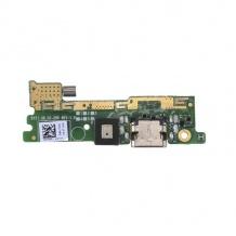 برد شارژ سونی Sony Xperia XA1 Board Charge