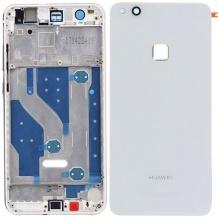 بدنه و شاسی Huawei P10 Lite