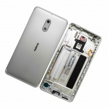قاب نوکیا Nokia 6