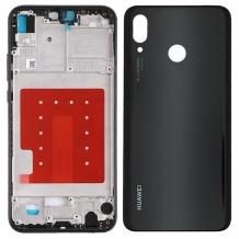 قاب  و شاسی هوآوی Huawei P20 Lite / Nova 3e